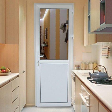 dveri-dlya-kuhni-rekomendacii-po-viboru-14